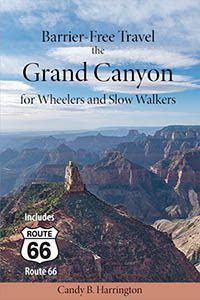 barrier-free-grand-canyon-cover-200x300