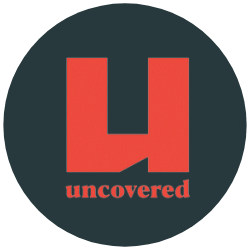 Barrie Uncovered