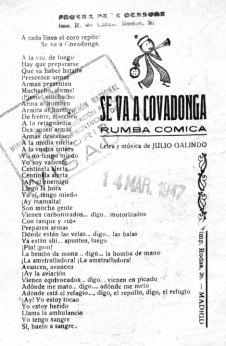 Se-va-a-Covadonga