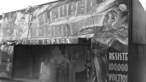 Colección Delgado Guisasola. Arquivo Municipal de Lugo