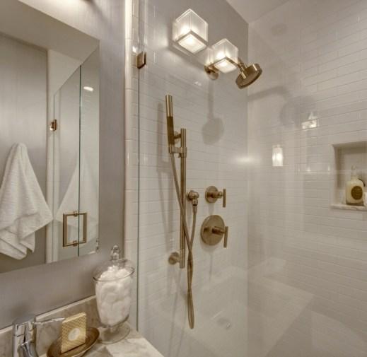 2415 Buchanan BR Bath _0350b PRINT