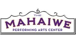 Mahaiwe logo