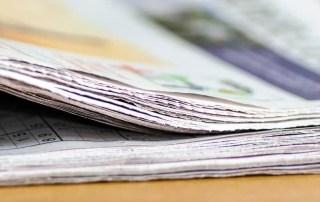 Barrington Institute News