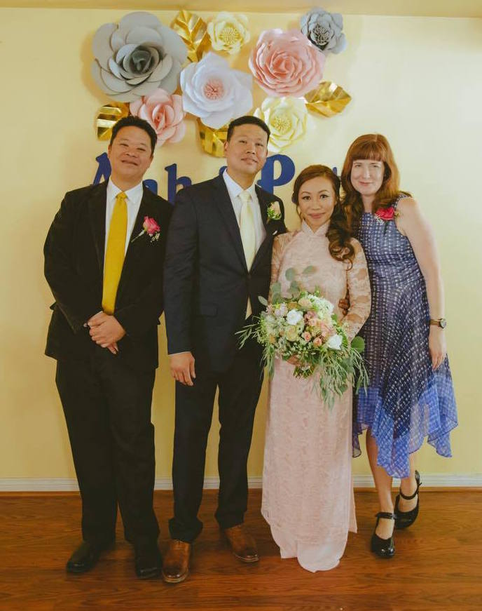 wedding-pic-foursome