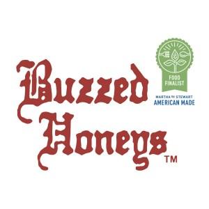 Buzzed Honeys Los Angeles Honey
