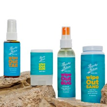 summer essentials bundle by Beachy Kleen