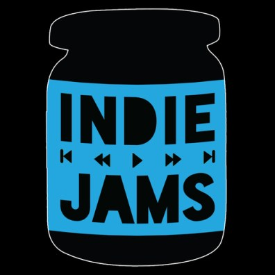 blues jam - blueberries & whiskey & cinnamon