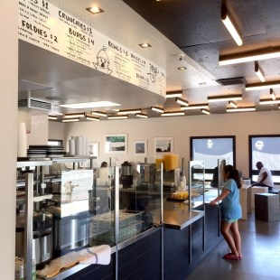 LocoL-counter-where-you-get-the-one-dollar-coffee