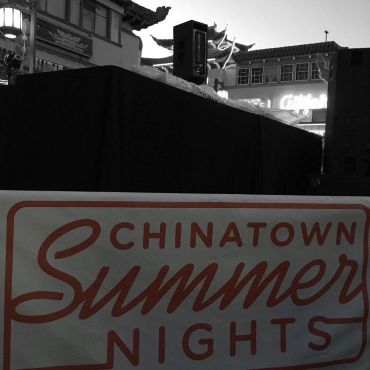chinatown-summer-nights