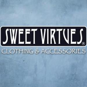 Sweet Virtues