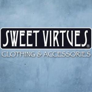 Sweet Virtues