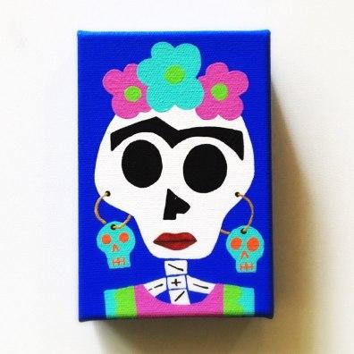 Frida.1.2017