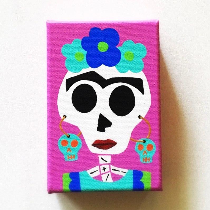 Frida.2.2017