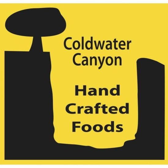 Coldwater Canyon Provisions