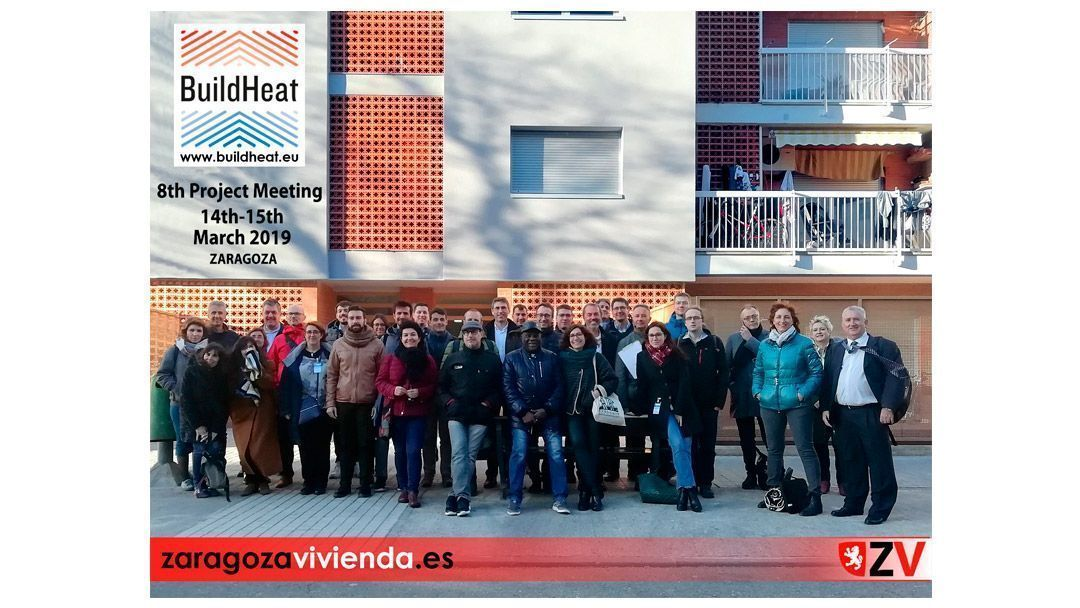 Proyecto BuildHeat Oliver 02-04-2019