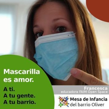 MascarillaFrancesca