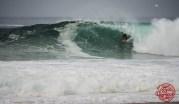 Photographe : Lezef - Surfeur : Miky Picon