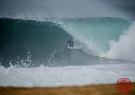 Photographe : Estim Association (2) - Rider : Marc Lacomare