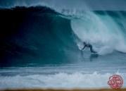 Photographe : Estim Association (2) - Rider : Guillaume Mangiarotti