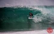 Photographe : Estim Association - Surfeur : Guillaume Mangiarotti