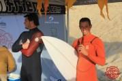 Photographe : Estim Association - Surfeur : Maxime Huscenot
