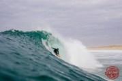 Photographe : Bastien Bonnarme - Surfeur : Miky Picon