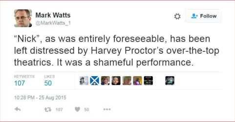 watts-over-the-top-theatrics