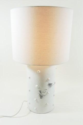 luminária cilindro br acesaP