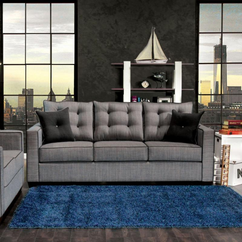 Barrons Furniture And Appliance Living Room Furniture