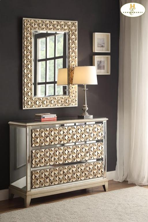 Barrons Furniture And Appliance Accents
