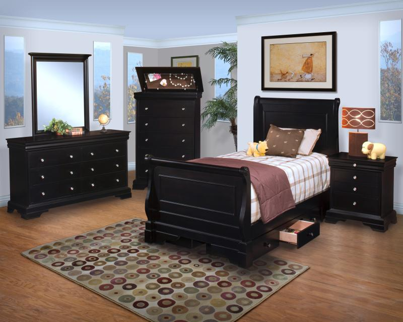Barrons Furniture And Appliance Kids Furniture