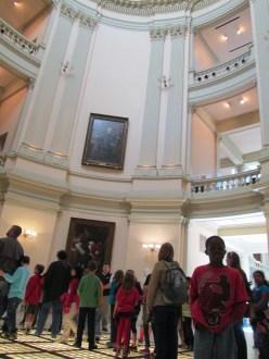 high museum (24)