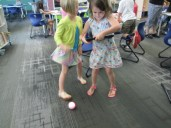 hocking makerspace exploration (1)