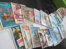storybook parade (4)