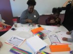 project spark makerspace (5)