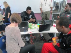 project spark makerspace (9)