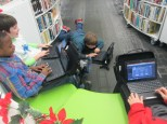 Hour of Code Day 1 (28)