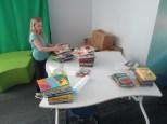book budget unpacking (21)