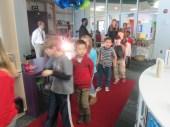 flipgrid peace prize celebration (17)