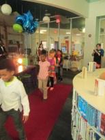 flipgrid peace prize celebration (9)