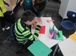 paper circuits art (12)