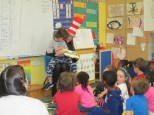 Seuss Readers (28)