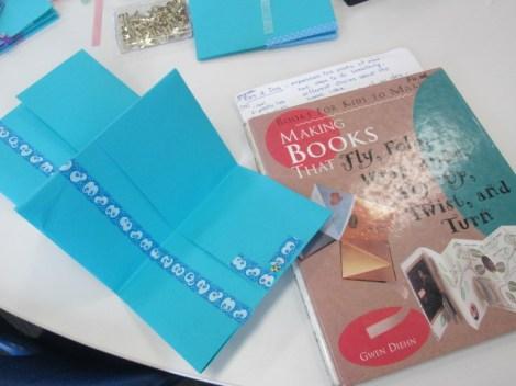 book-making-4