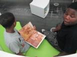book-talk-3