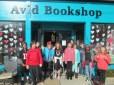 avid-bookshop-1