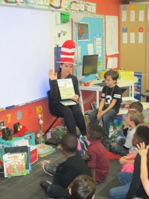 seuss-readers-14
