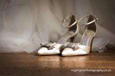 the-great-tythe-barn-wedding-006