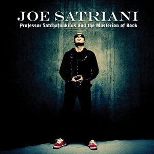joe_satriani_-_professor_satchafunkilus_and_the_musterion_of_rock