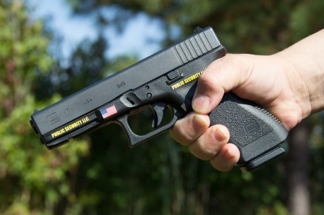 public-security-llc-glock-17