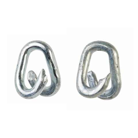 Chain Split Links